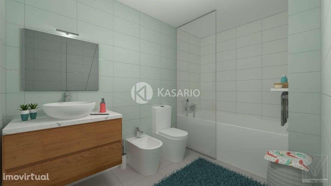 Apartamento para comprar, Ílhavo (São Salvador), Ílhavo, Aveiro - Foto 7