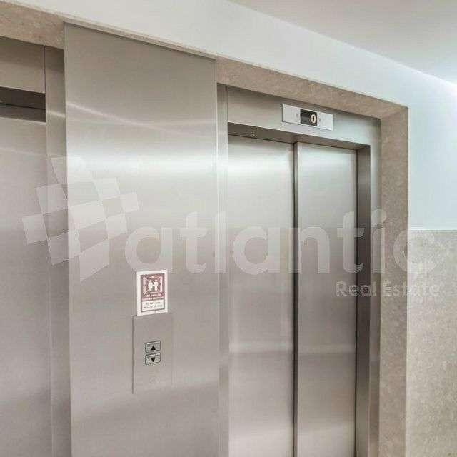 Apartamento para comprar, Lordelo do Ouro e Massarelos, Porto - Foto 35