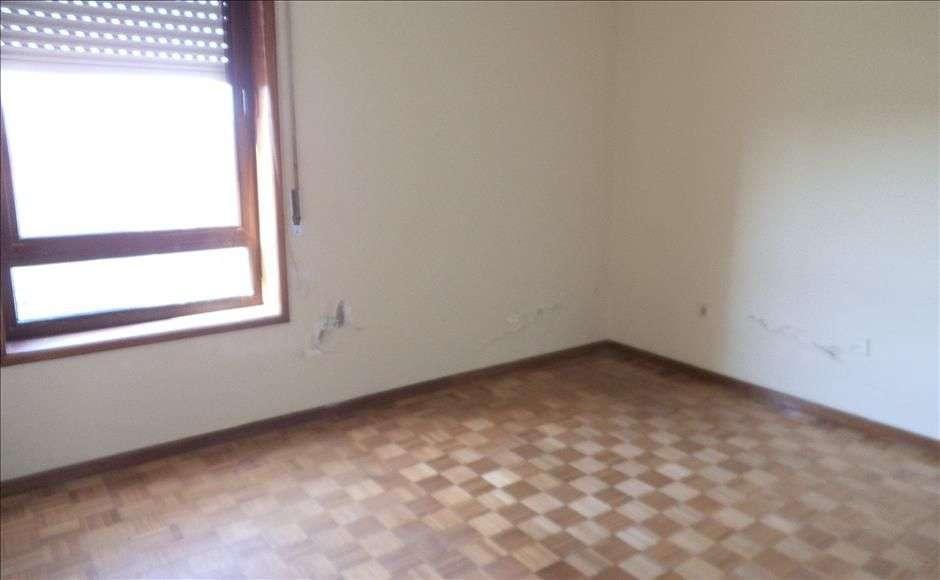 Apartamento para comprar, Apúlia e Fão, Braga - Foto 4