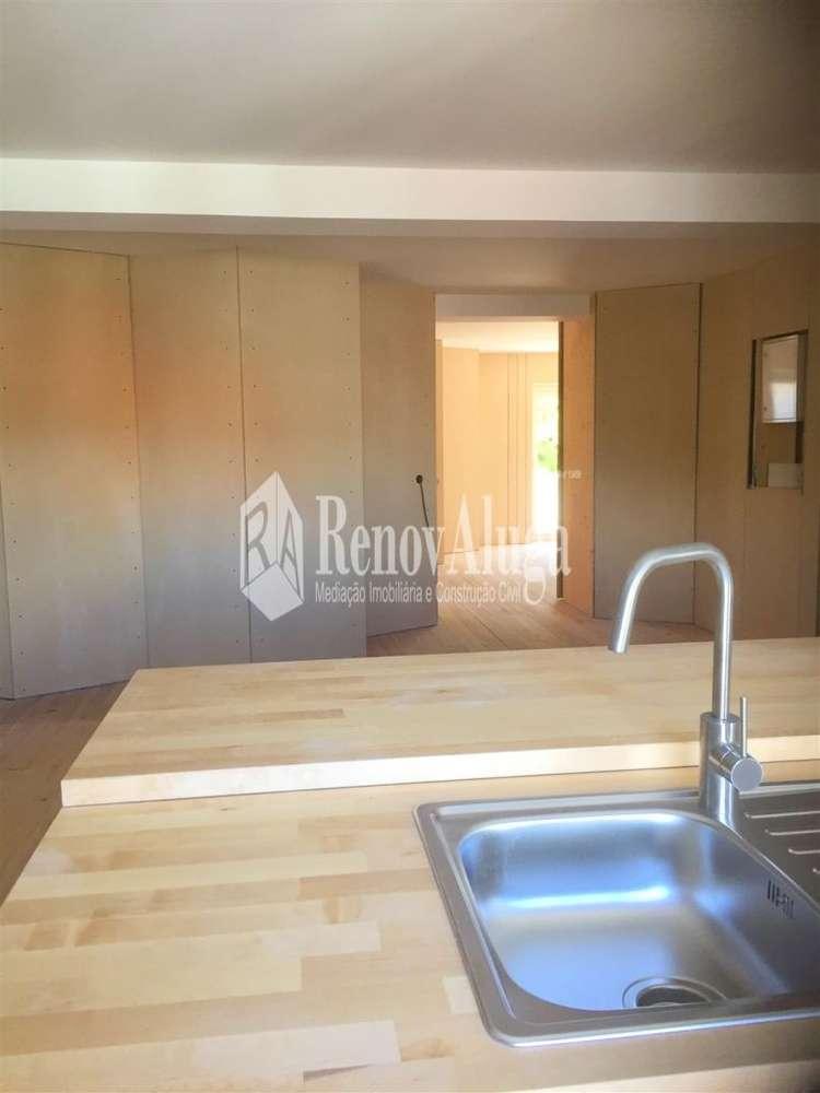 Apartamento para comprar, Caparica e Trafaria, Setúbal - Foto 14