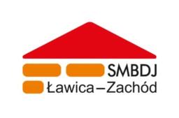 "SMBDJ ""Ławica Zachód"""