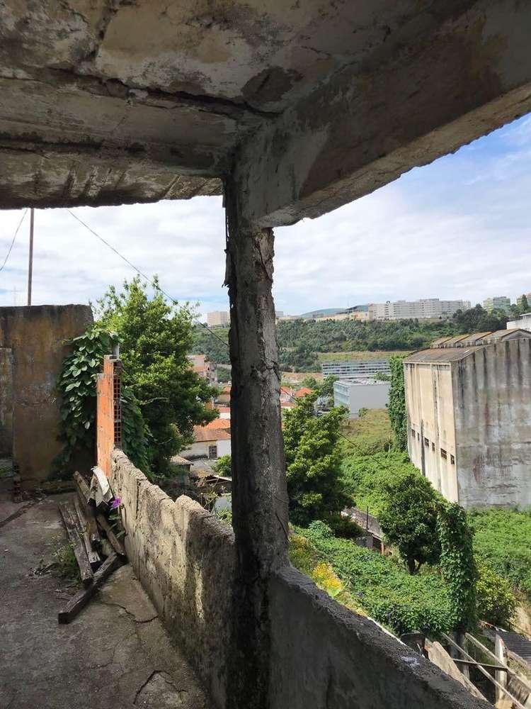 Terreno para comprar, Lordelo do Ouro e Massarelos, Porto - Foto 5