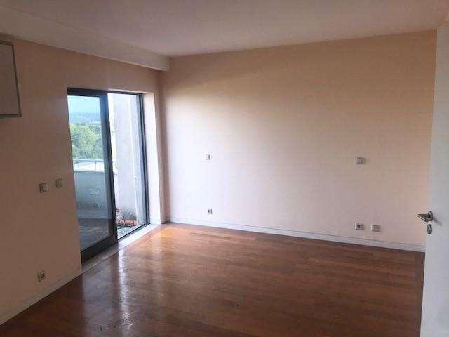 Apartamento para comprar, Pedroso e Seixezelo, Vila Nova de Gaia, Porto - Foto 41