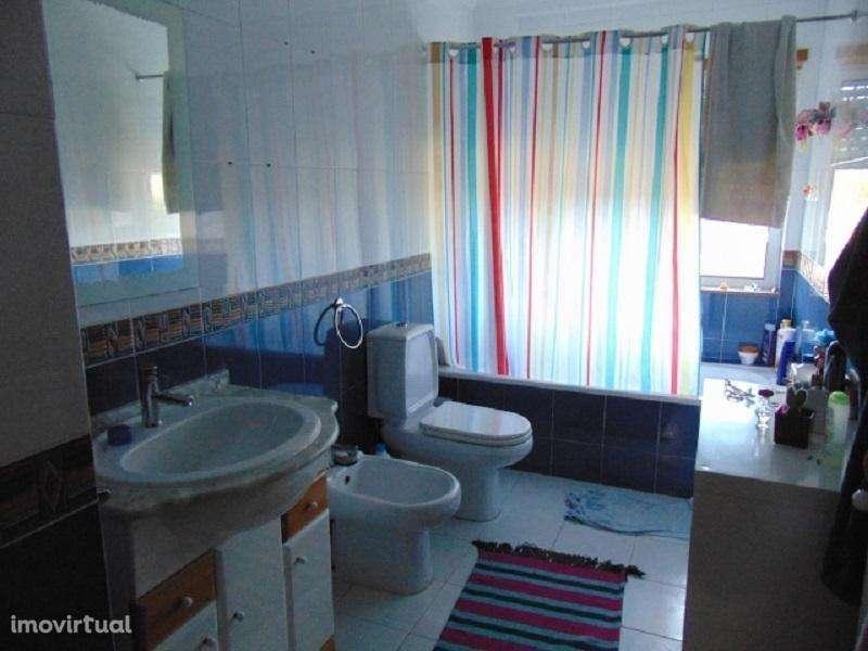 Apartamento para comprar, Valongo - Foto 11