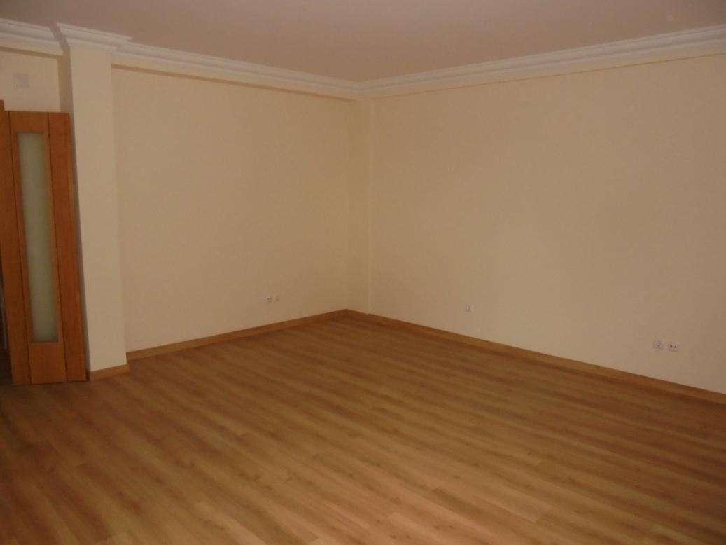 Apartamento para comprar, Cartaxo e Vale da Pinta, Santarém - Foto 12