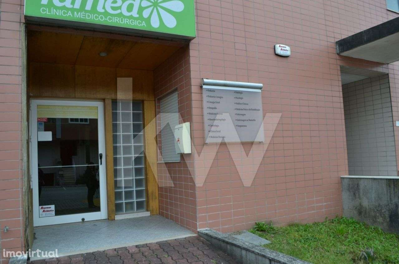 Loja para comprar, Landim, Braga - Foto 32