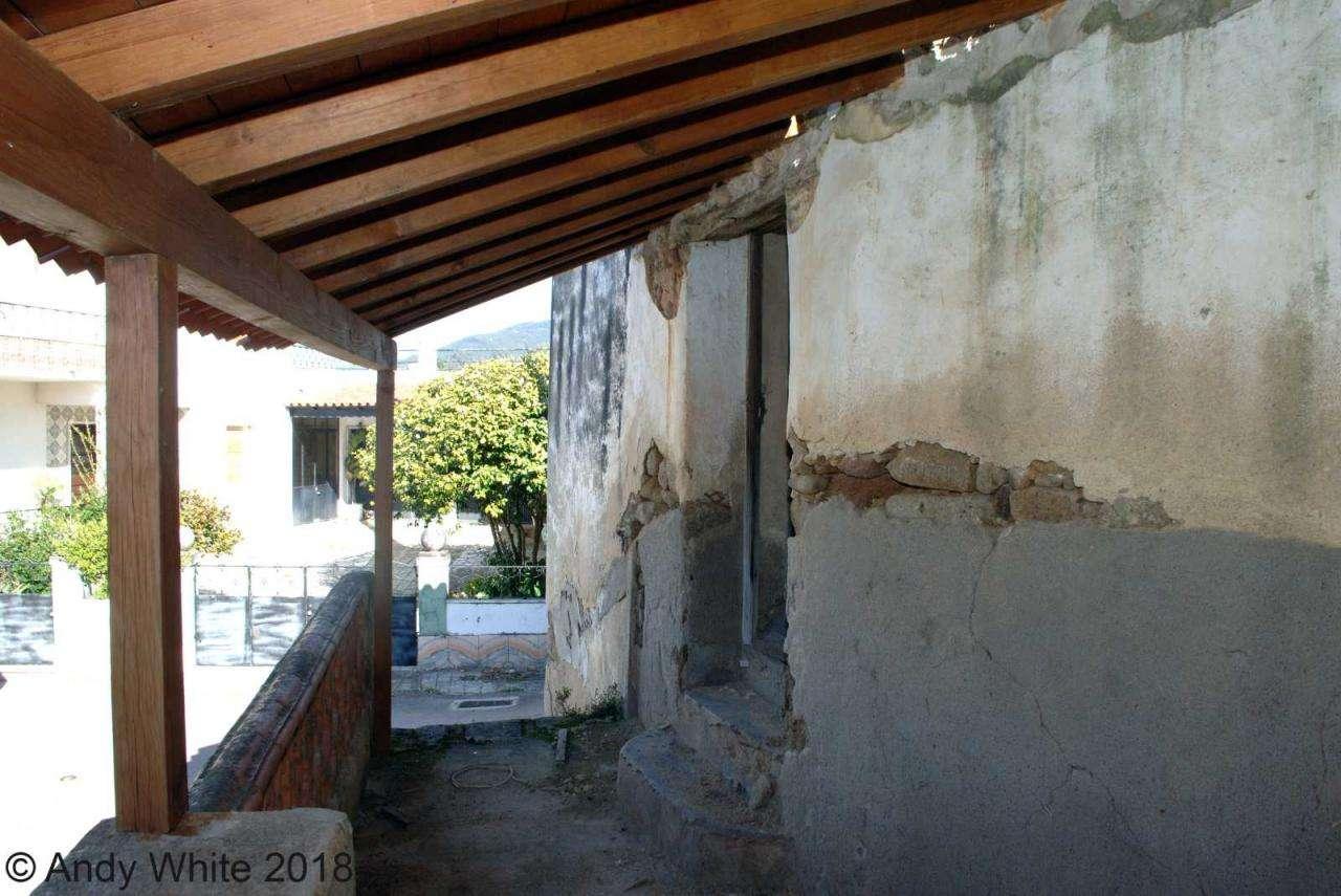Moradia para comprar, Vila Nova, Coimbra - Foto 6