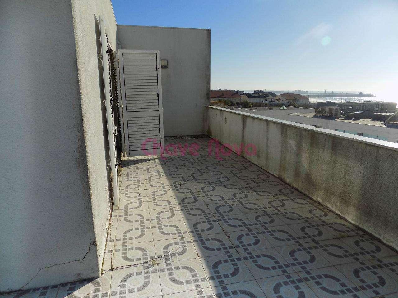 Moradia para comprar, Matosinhos e Leça da Palmeira, Porto - Foto 37