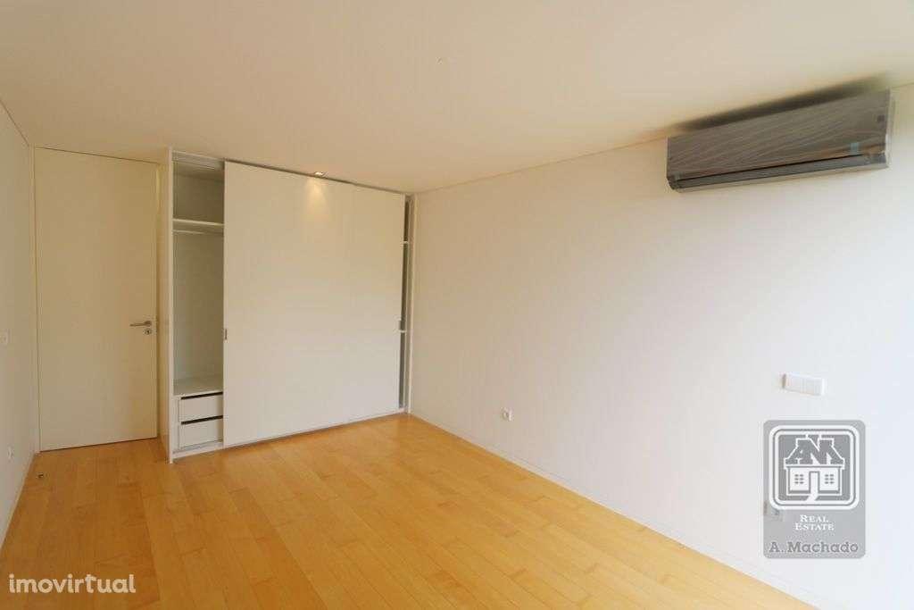 Apartamento para comprar, Rosto de Cão (Livramento), Ilha de São Miguel - Foto 17