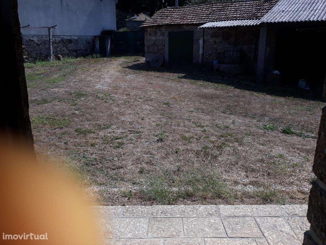 Quintas e herdades para comprar, Louro, Braga - Foto 9