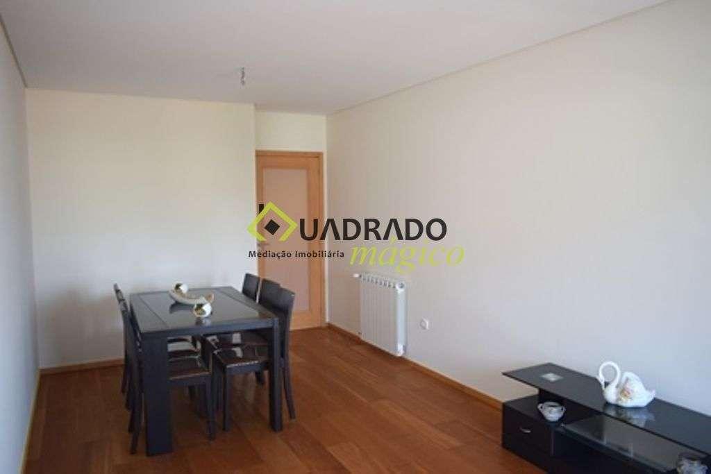 Apartamento para comprar, Rio Meão, Aveiro - Foto 1
