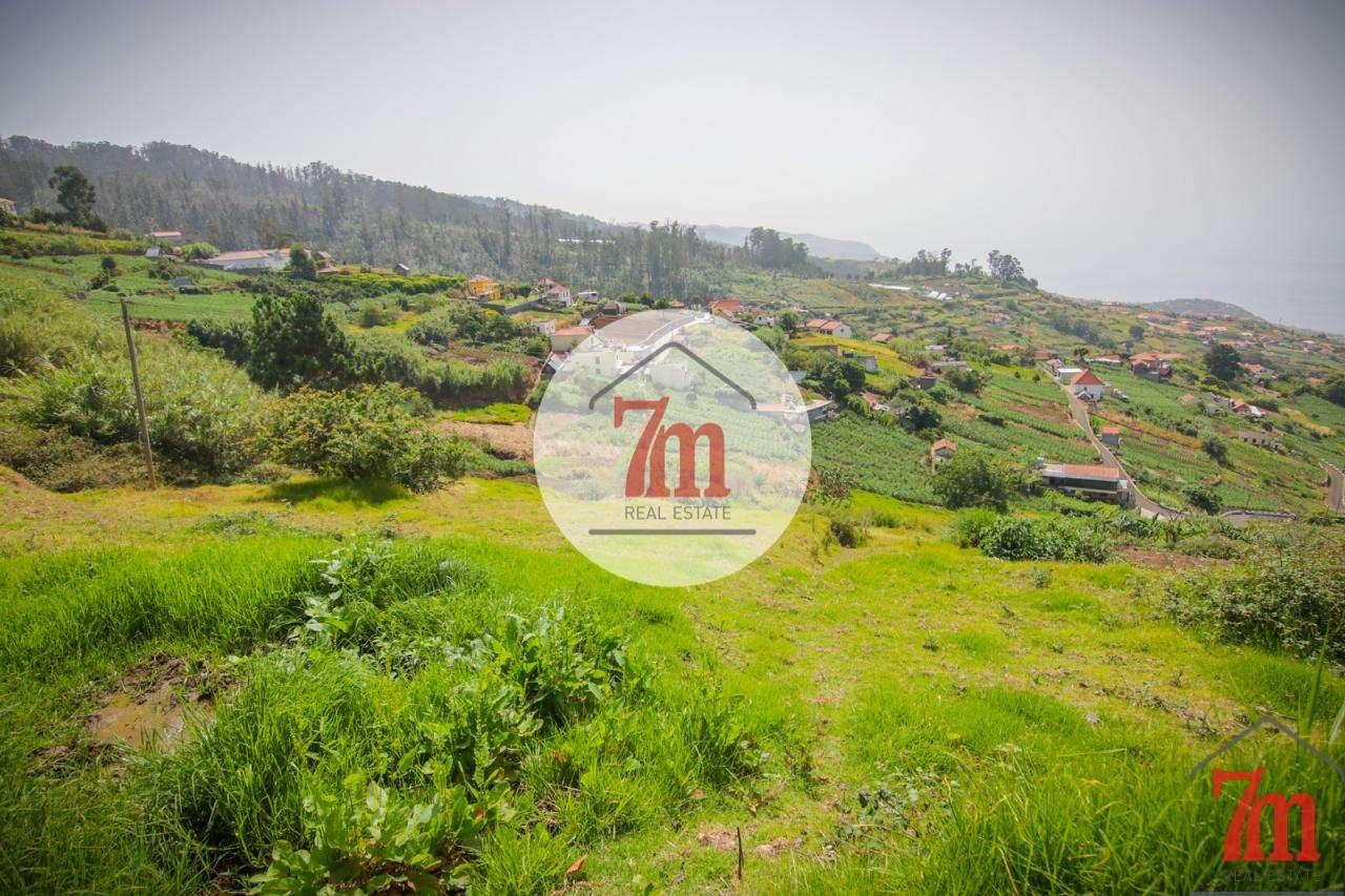 Terreno para comprar, Ponta do Sol, Ilha da Madeira - Foto 12