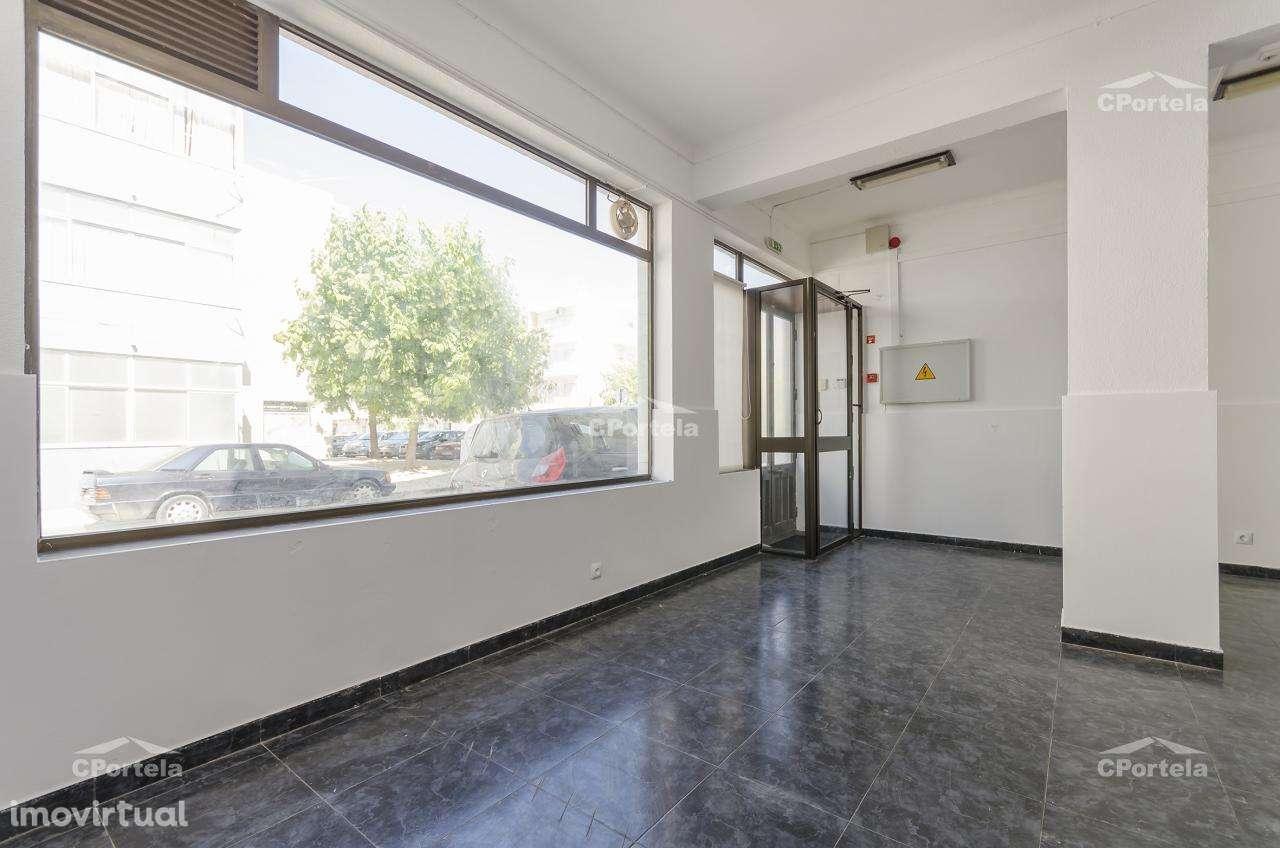 Loja para arrendar, Montijo e Afonsoeiro, Setúbal - Foto 2