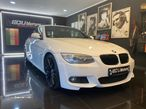BMW 320 Coupe Pack M - 1