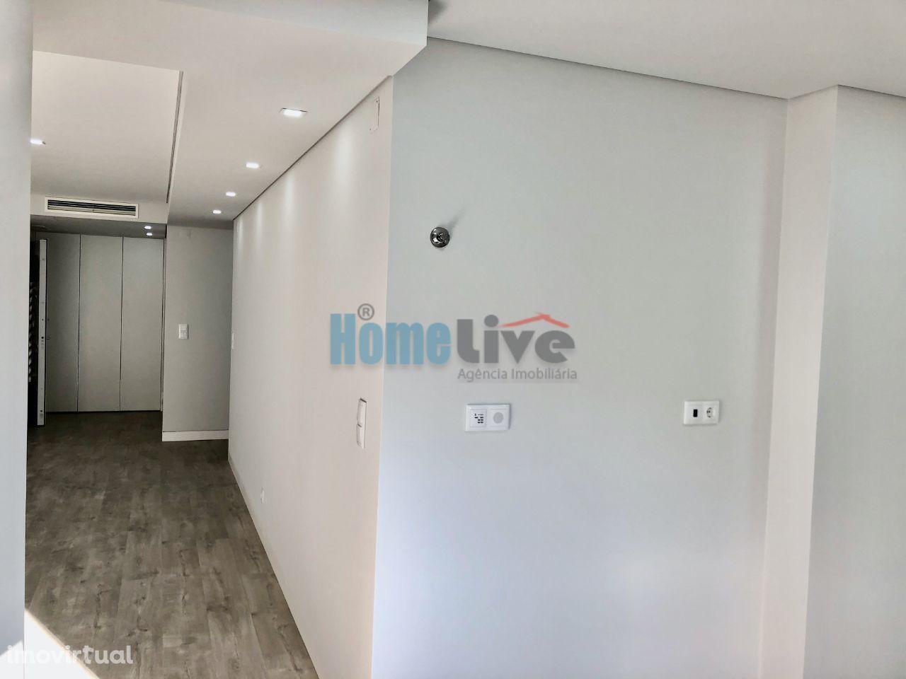 Apartamento para comprar, Rua Engenheiro Moniz da Maia - Urbanização Malva Rosa, Alverca do Ribatejo e Sobralinho - Foto 36