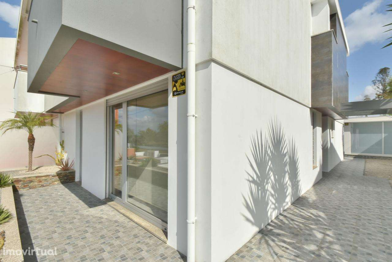 Moradia para comprar, Sandim, Olival, Lever e Crestuma, Porto - Foto 32
