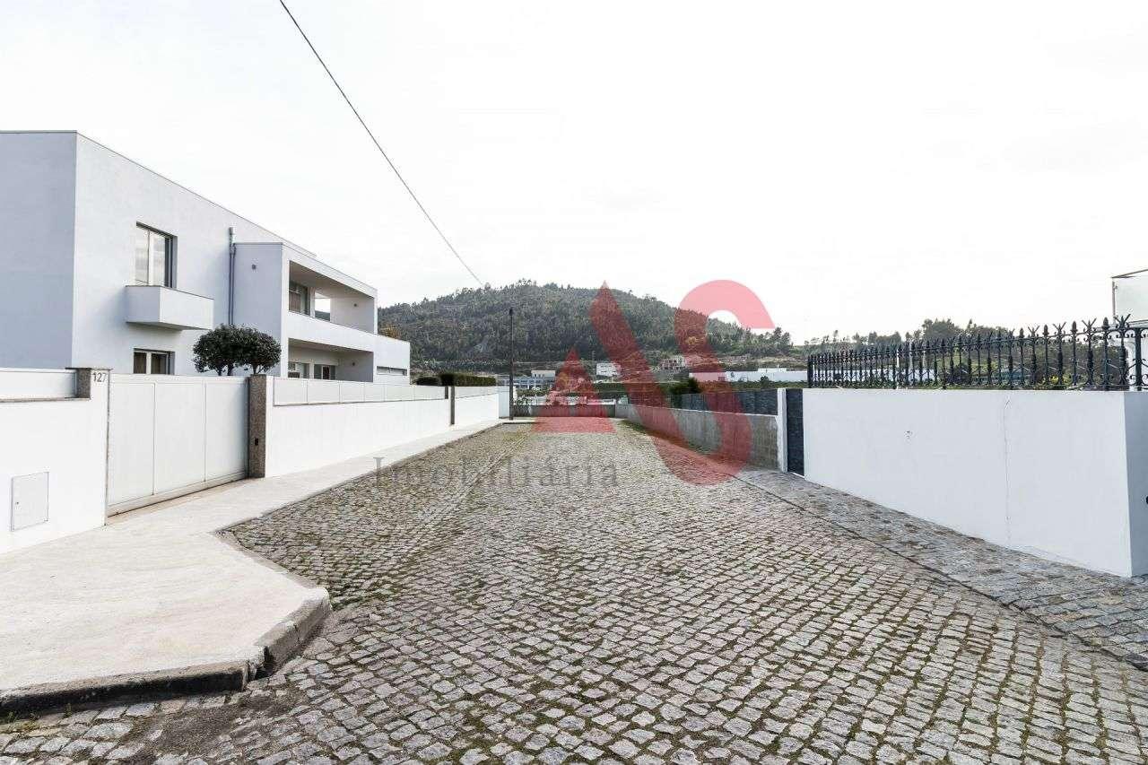 Moradia para comprar, Moreira de Cónegos, Guimarães, Braga - Foto 4