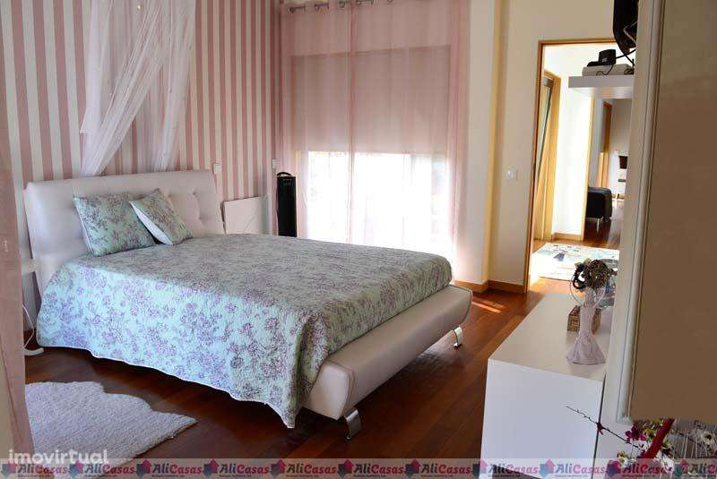 Moradia para comprar, Santa Maria da Feira, Travanca, Sanfins e Espargo, Santa Maria da Feira, Aveiro - Foto 34