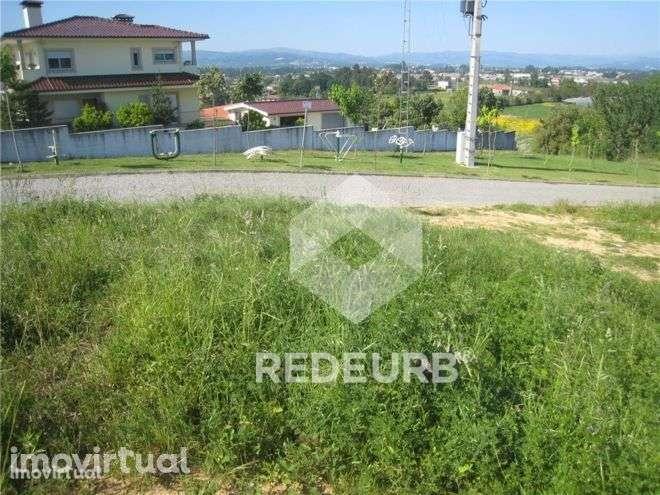 Terreno para comprar, Priscos, Braga - Foto 2