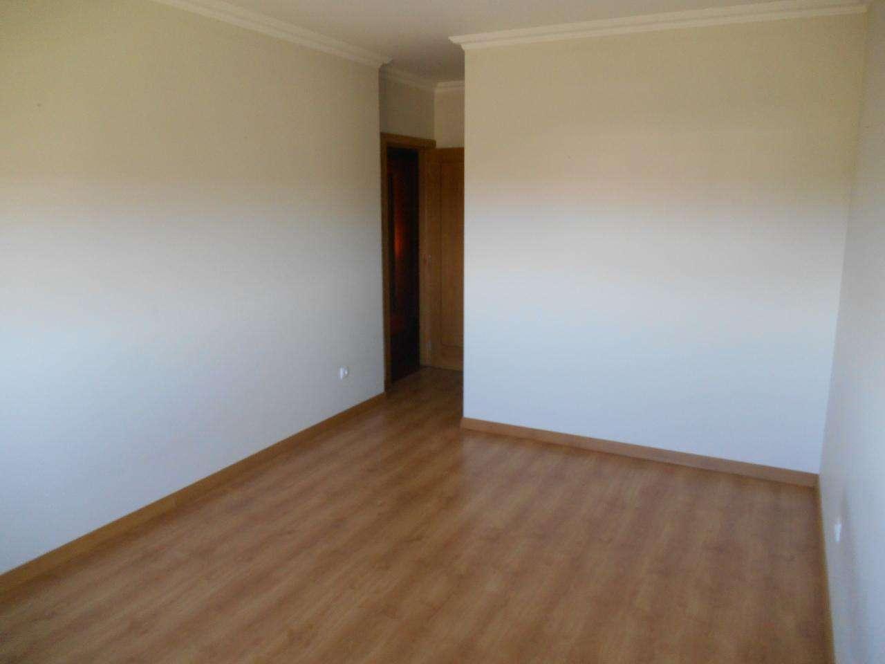 Apartamento para comprar, Zebreira e Segura, Castelo Branco - Foto 23