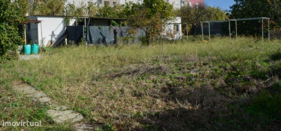 Terreno para comprar, Rua Sítio do Casalinho da Ajuda, Ajuda - Foto 5
