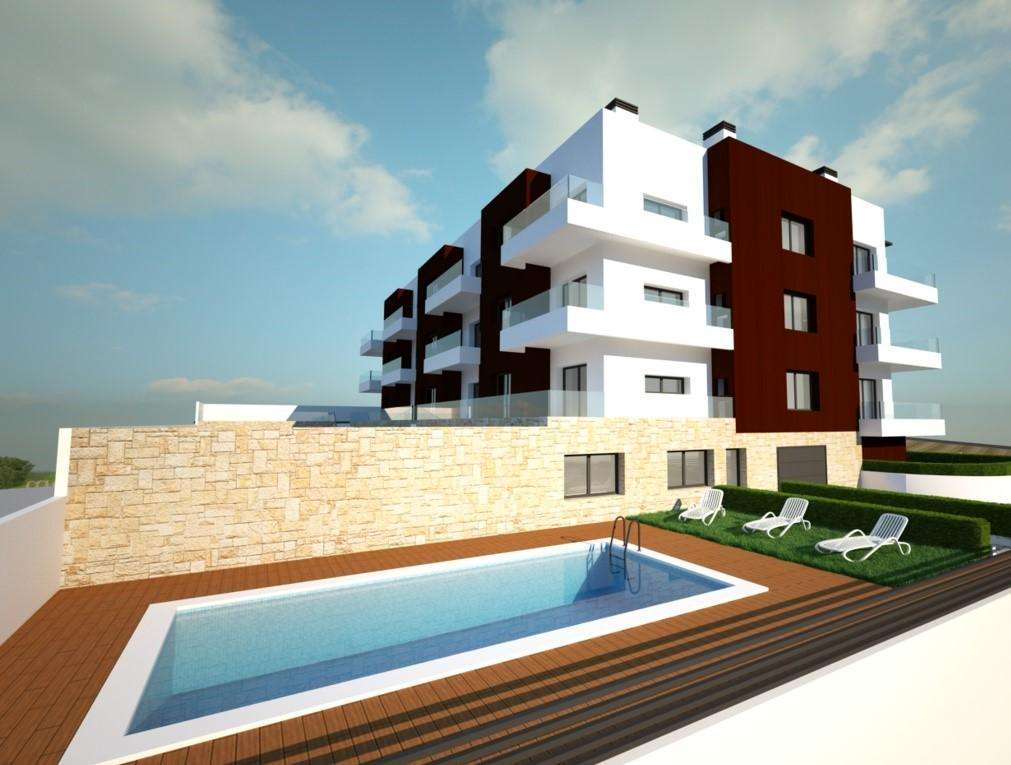 Apartamento para comprar, Carvoeira, Mafra, Lisboa - Foto 4