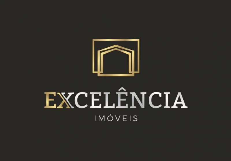 Agência Imobiliária: Excelência Imóveis