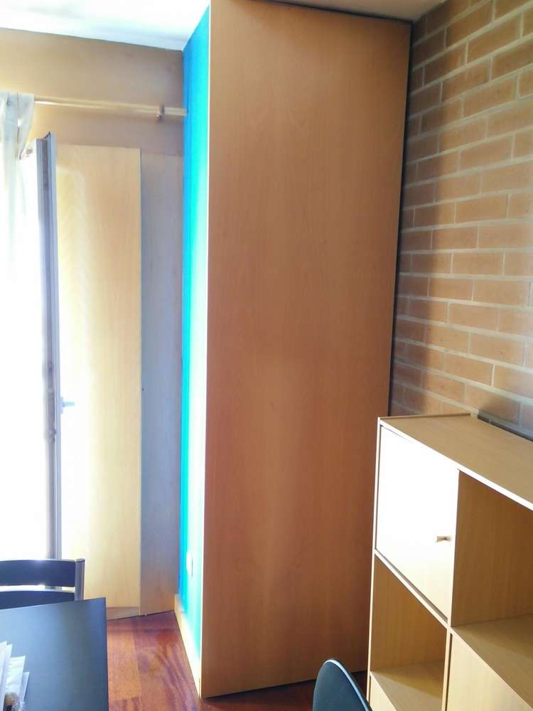 Apartamento para comprar, Covilhã e Canhoso, Covilhã, Castelo Branco - Foto 5