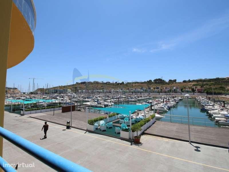 Loja para arrendar, Albufeira e Olhos de Água, Albufeira, Faro - Foto 15