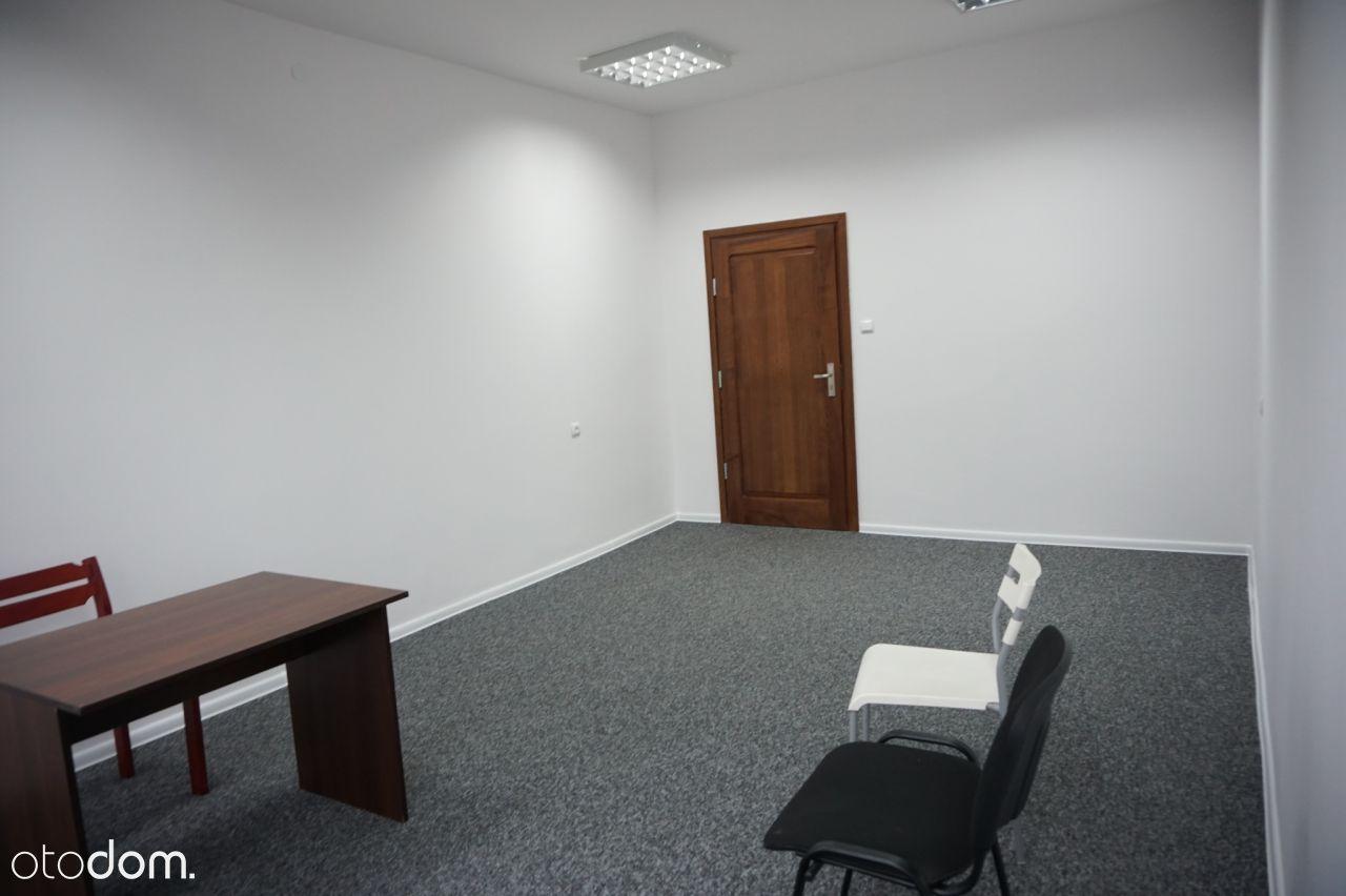 Lokal użytkowy, 31,04 m², Poznań