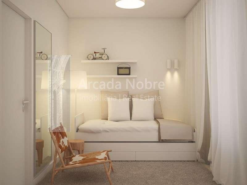 Apartamento para comprar, Costa da Caparica, Setúbal - Foto 16