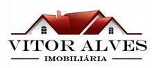 Promotores Imobiliários: VA IMOBILIARIA - Pinhal Novo, Palmela, Setúbal