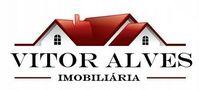 Agência Imobiliária: VA IMOBILIARIA