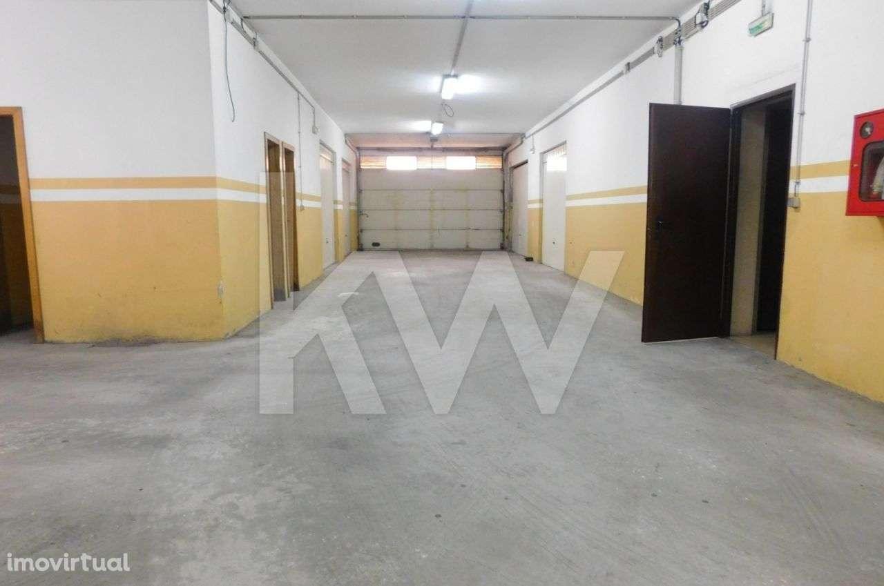 Apartamento para comprar, São João de Ver, Aveiro - Foto 48