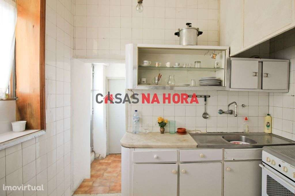 Moradia para comprar, Matosinhos e Leça da Palmeira, Matosinhos, Porto - Foto 6
