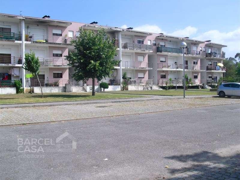 Apartamento para comprar, Areias, Braga - Foto 13