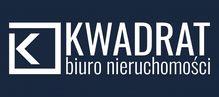 Deweloperzy: Biuro Nieruchomości KWADRAT - Lublin, lubelskie