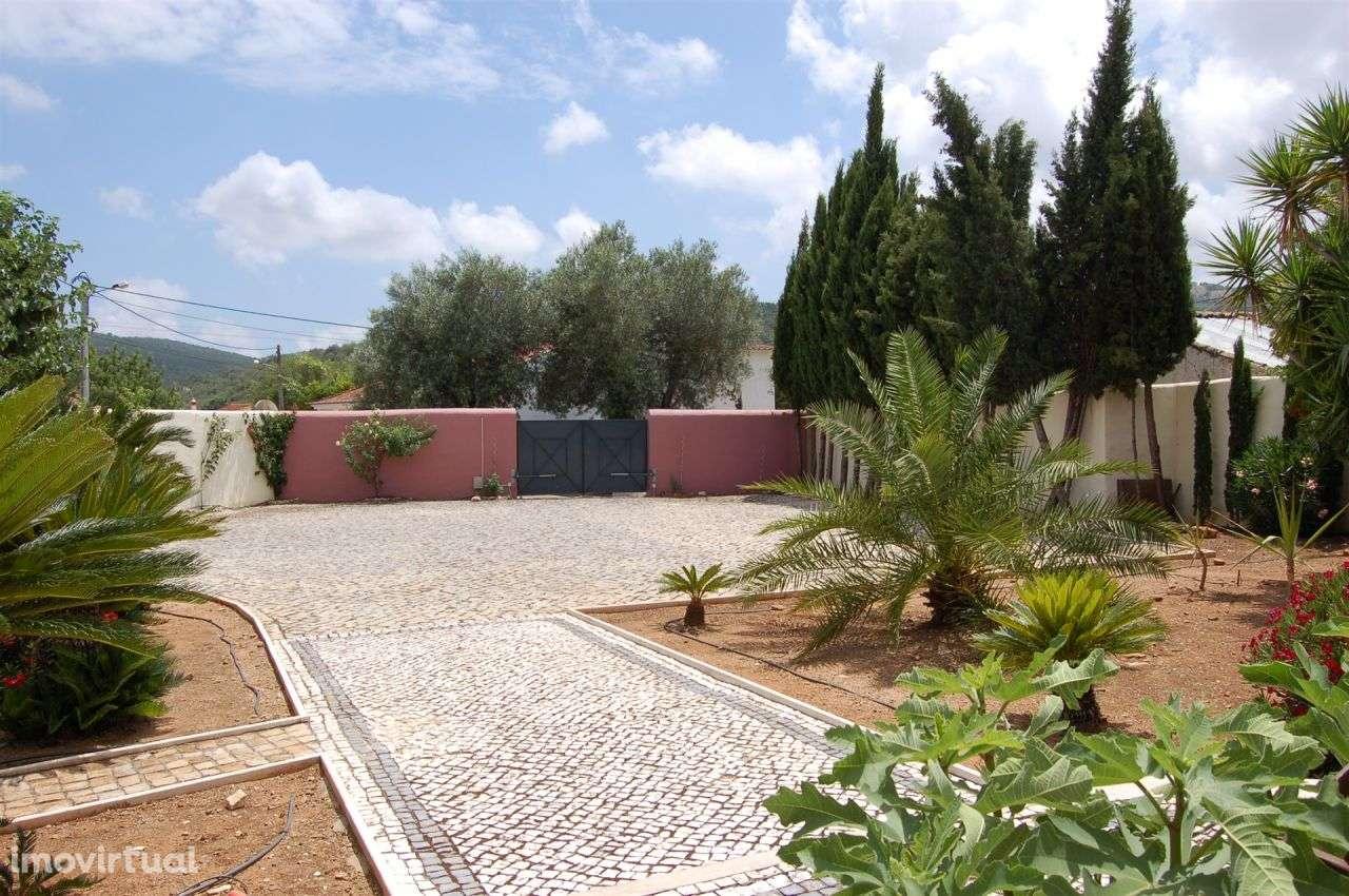 Moradia para arrendar, Alte, Faro - Foto 5