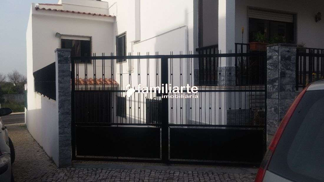 Moradia para comprar, Rio de Mouro, Sintra, Lisboa - Foto 26