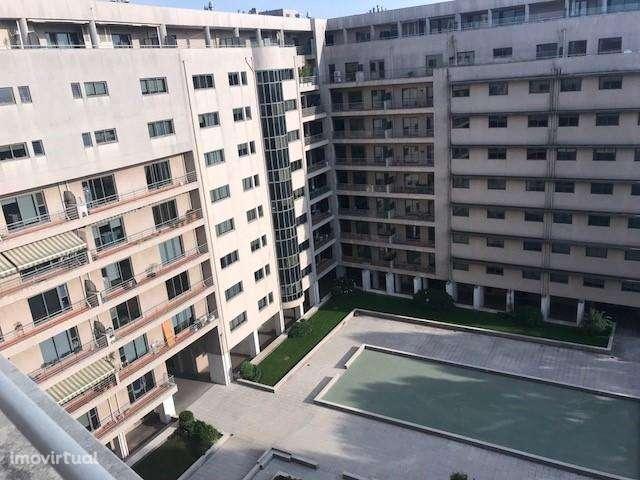 Apartamento para comprar, Pedroso e Seixezelo, Vila Nova de Gaia, Porto - Foto 46