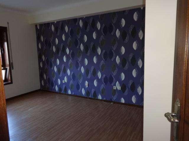 Apartamento para comprar, Azurara, Porto - Foto 9