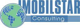 Agentie imobiliara: Imobilstar Consulting Srl