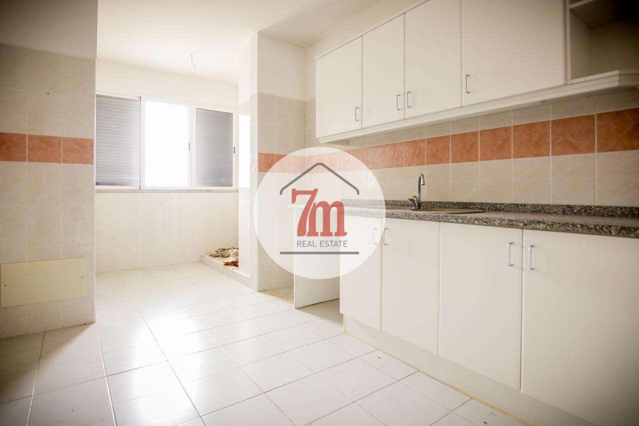Apartamento para comprar, Caniço, Santa Cruz, Ilha da Madeira - Foto 11