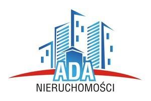 Ada Nieruchomości