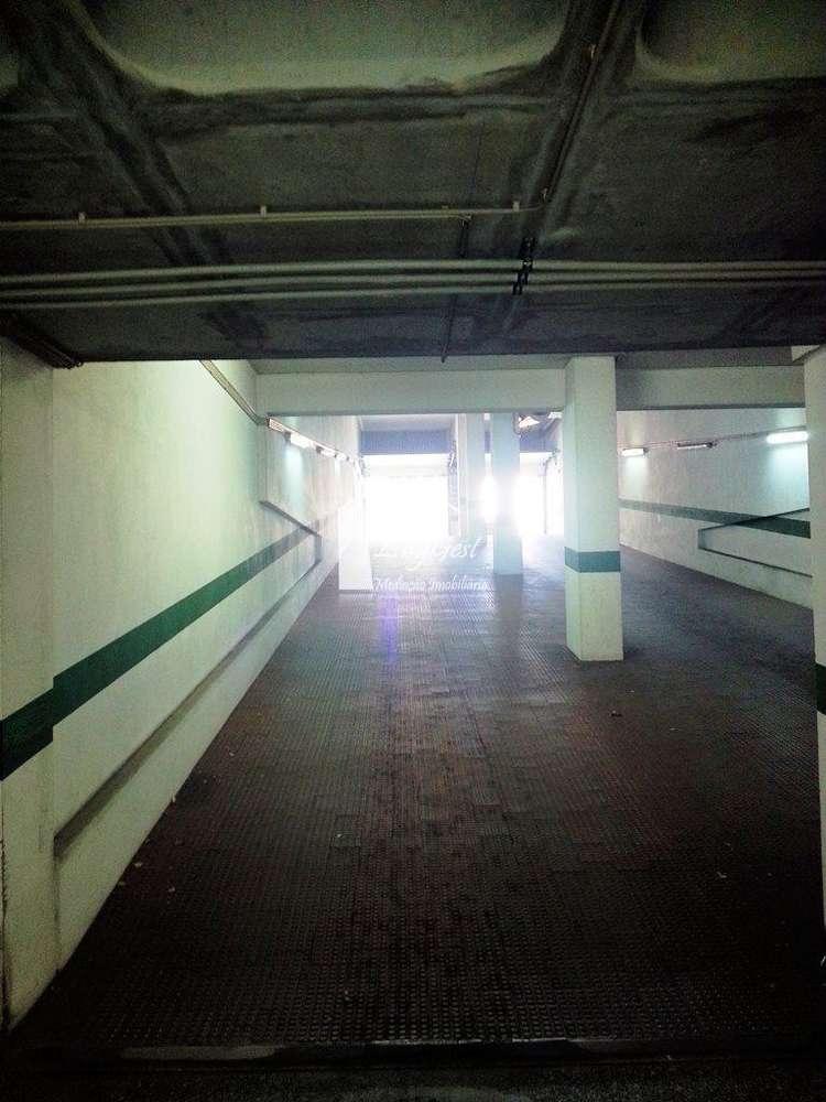 Garagem para comprar, Benfica, Lisboa - Foto 6