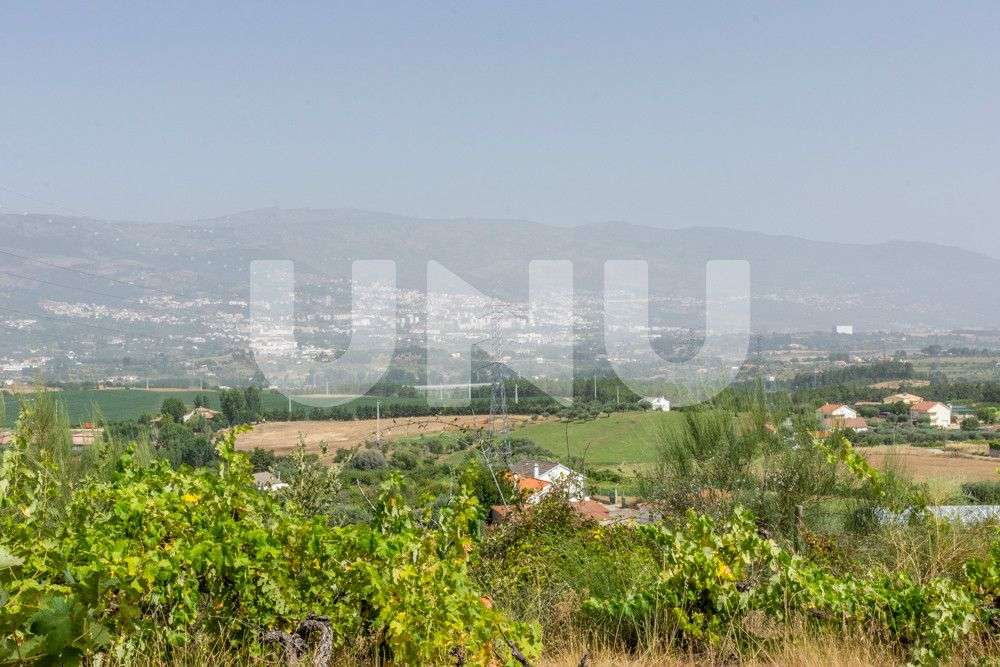 Terreno para comprar, Ferro, Covilhã, Castelo Branco - Foto 6