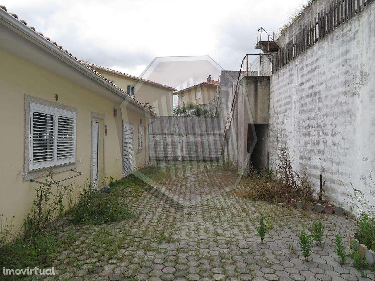 Moradia para comprar, Macinhata do Vouga, Aveiro - Foto 3