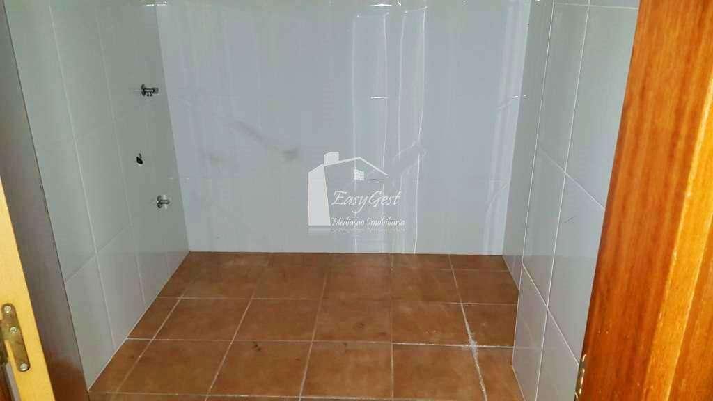 Apartamento para comprar, São João de Loure e Frossos, Albergaria-a-Velha, Aveiro - Foto 8