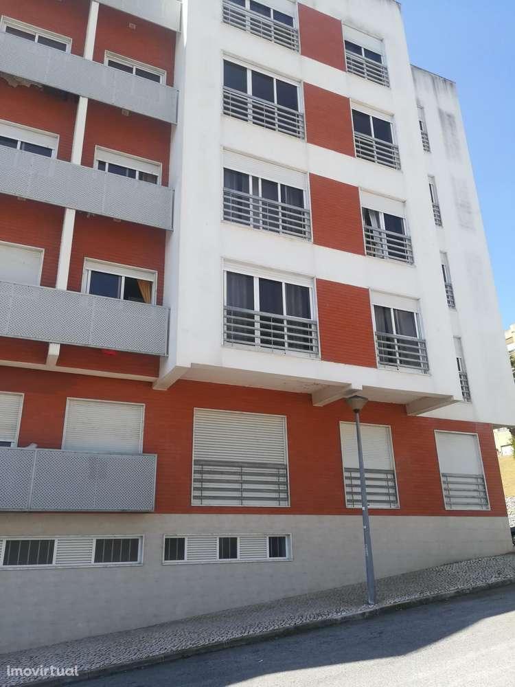 Apartamento para comprar, Vila Franca de Xira - Foto 1