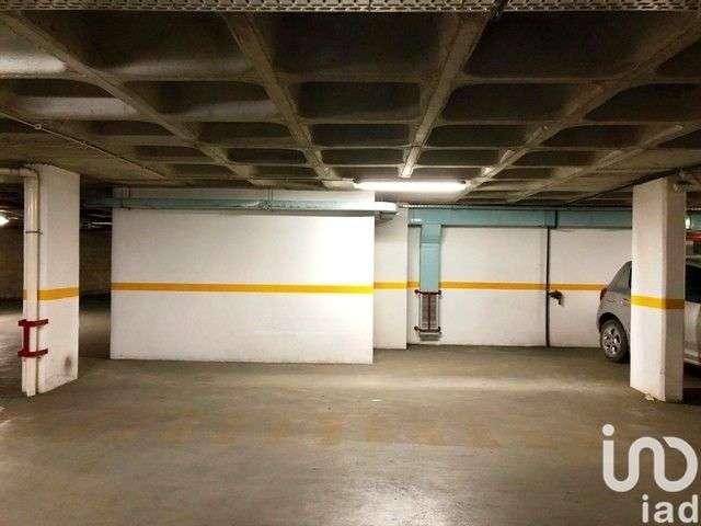 Garagem para arrendar, São Vicente, Lisboa - Foto 1